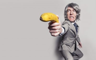 How to deal with a difficult person at work