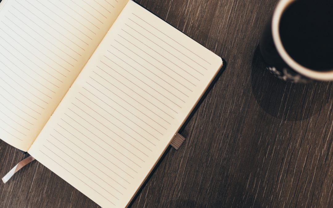 How to make your to do list meaningful